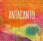 Images Antacanto